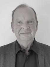 DR._MED._WERNER_GALLENKAEMPER